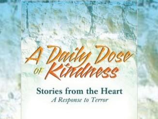 kindness book 620 x 330