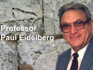 paul_eidelberg1030x438-1024x435