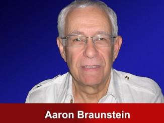 Aaron-Braunstein-1030x438-1024x435