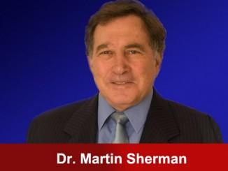 Martin-Sherman-1030x438-1024x435