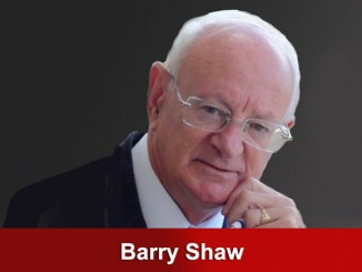 barry_shaw_1030x438-1024x435