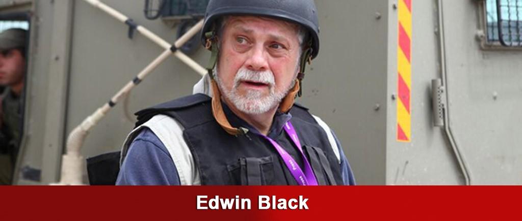 edwin_black_1030x438-1024x435