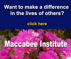 maccabee_institute