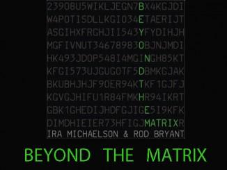 beyond_matrix_1030x438-1024x435