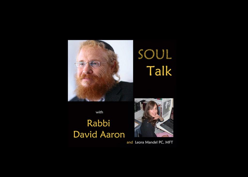 soul talk3