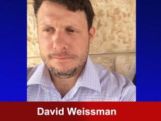 david_weissman_intr