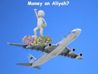 plane money pixaby-square