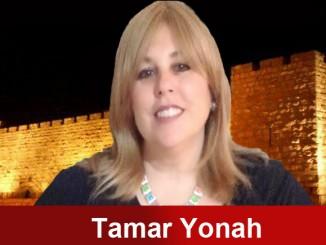 tamar_yonah_INTR_21030x438-1024x435
