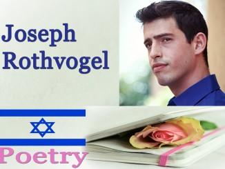 Joseph Rothvogel