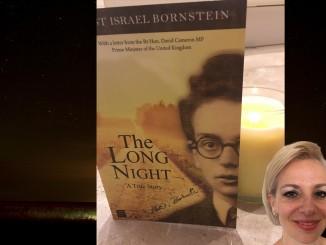 long night-noemie lopian bornstein1920
