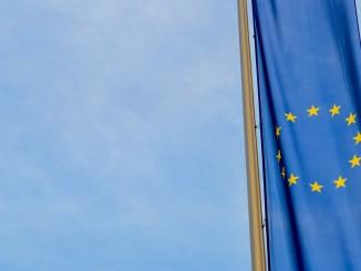europe-609118_1280
