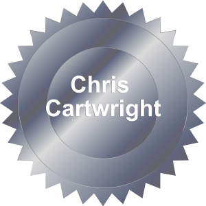 chris-cartwright