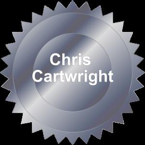 chris-cartwright