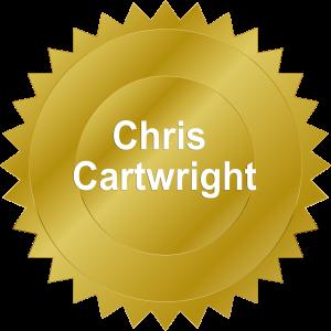 chris-cartwright-g