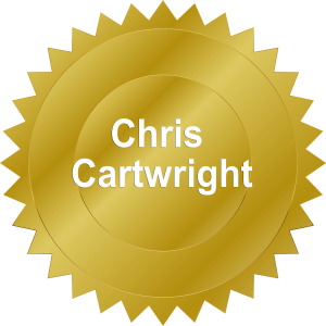 chris-cartwright-g
