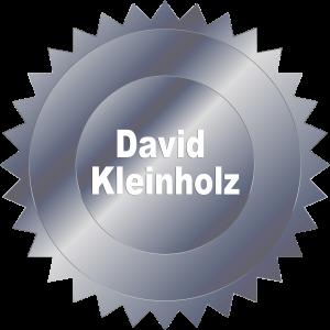 david_kleinholz_platnum-silver