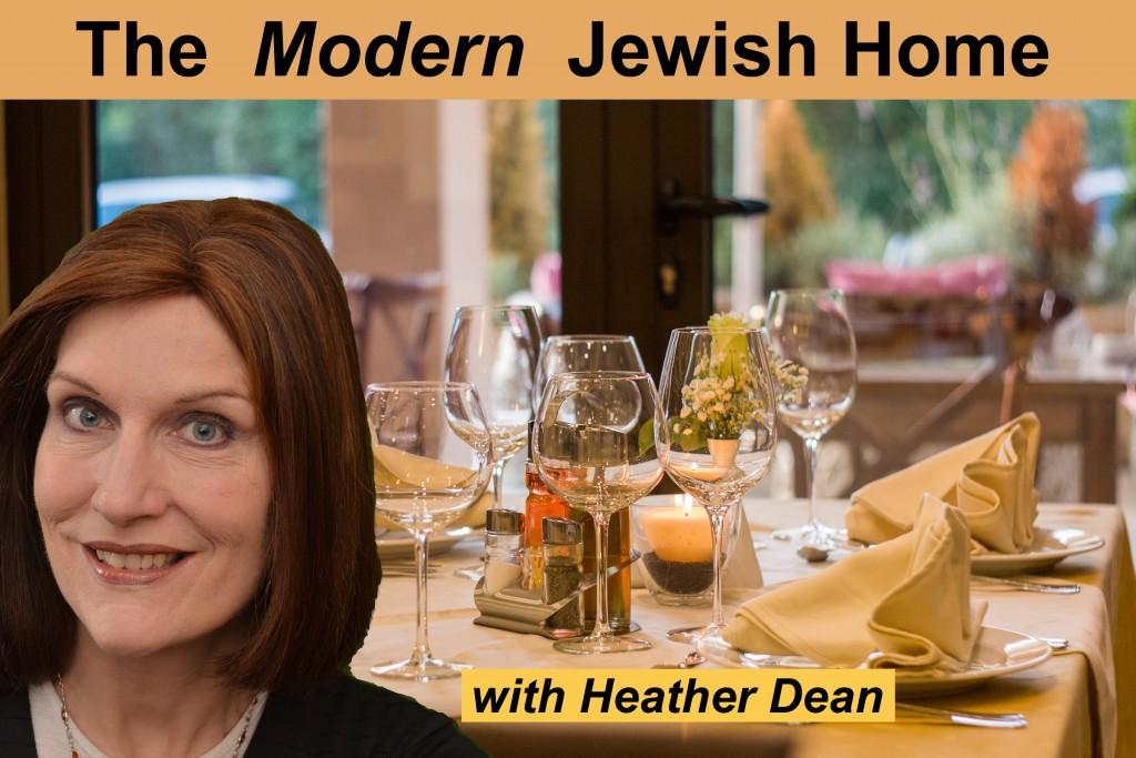 Heather MJH2