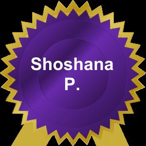 shoshana_p