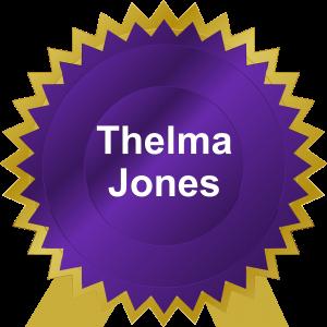 thelma-jones