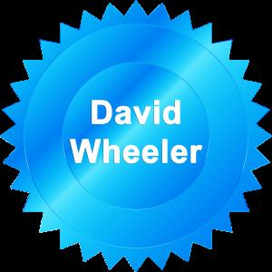 wheeler-onetime-donation