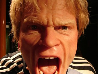 angry oliver-kahn