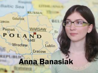 anna _banasiak