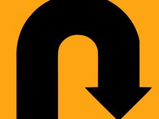 arrow-35405_1280