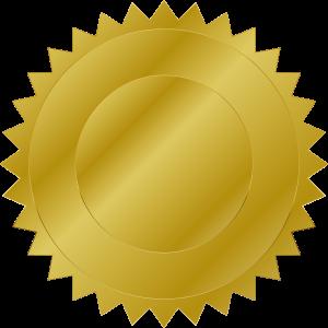 gold medal-1