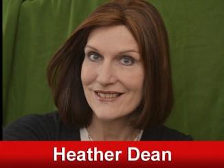 heather_dean1030x438-1024x435