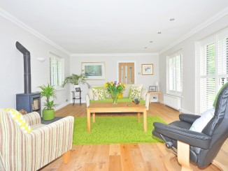 home-interior-1336163_1920