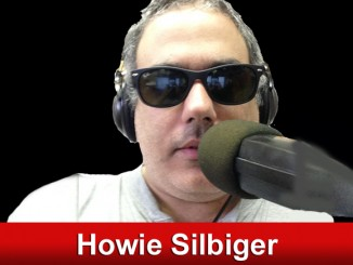 howie_silbiger