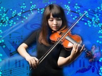 music-1405097_1280