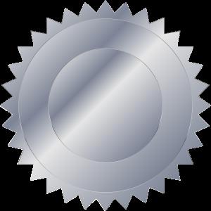 silver-1179099_1920