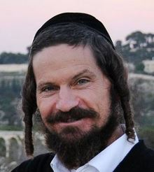 Rabbi Glaser SECONDARY B.jpg