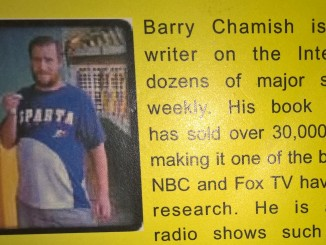 barry chamish book cropped