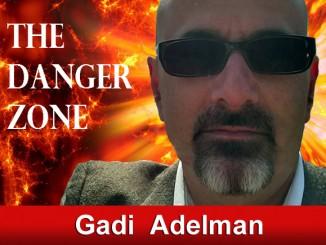 gadi_adelman_red_e_1030x438-1024x435
