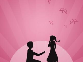 romantic-739161_1280