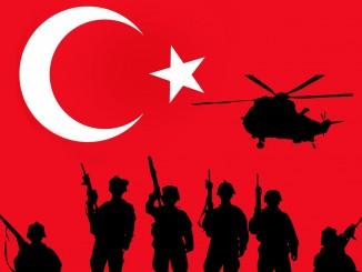 turkey-1532316_1280