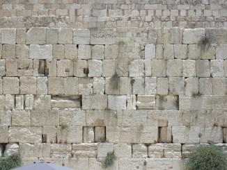 wailing-wall-776366_1920