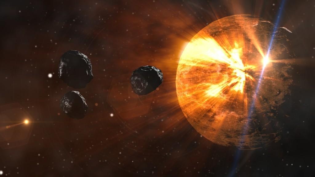 pixabay_tbit_asteroids-1017666_1280