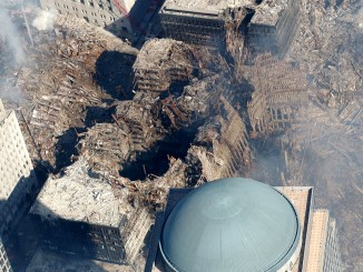 sept-11-ground-zero-81886_1920