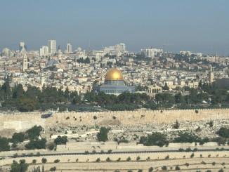 jerusalem-953226_1920