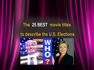 movie-titles-curtains-1713816_1920