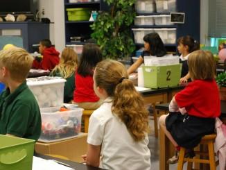 school-classroom-488375_1920