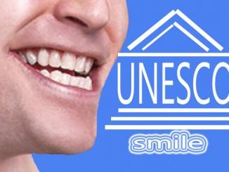 unesco-smile