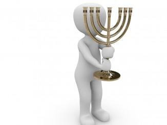 chandelier-1015413_1280