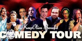 comedy-tour-315x157