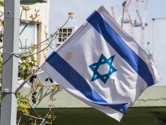 israel-1273481_1280