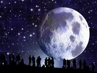 moon-pixabay62282_1920