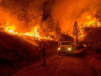 wildfire-1100473_1280